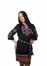 Рубашка «Традиция» M-211