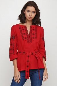 Рубашка «Традиция» M-211-23