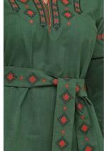 Рубашка «Традиция» M-211-25