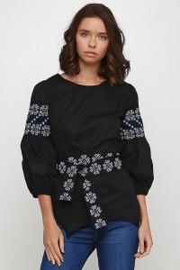 Сорочка вишита жіноча М-218-3