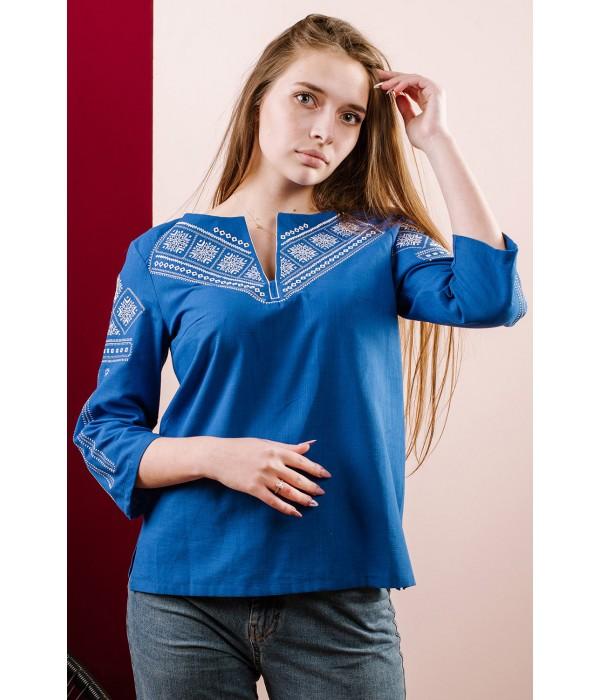 Рубашка M-232-10, Рубашка M-232-10 купити