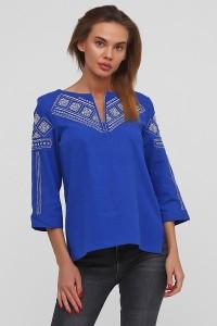 Рубашка M-232-10