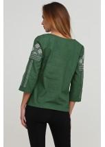 Рубашка M-232-11