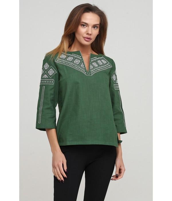 Рубашка M-232-11, Рубашка M-232-11 купити