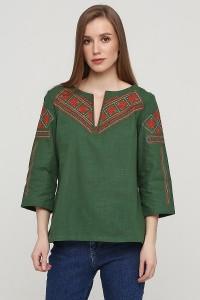 Рубашка M-232-13