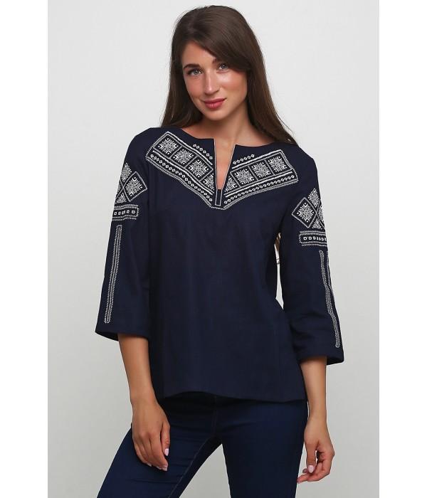 Рубашка M-232-14, Рубашка M-232-14 купити