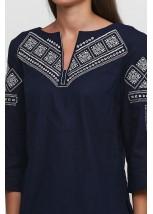 Рубашка M-232-14