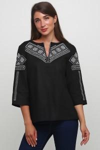 Рубашка M-232-15