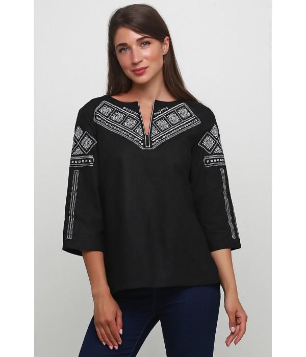 Рубашка M-232-15, Рубашка M-232-15 купити