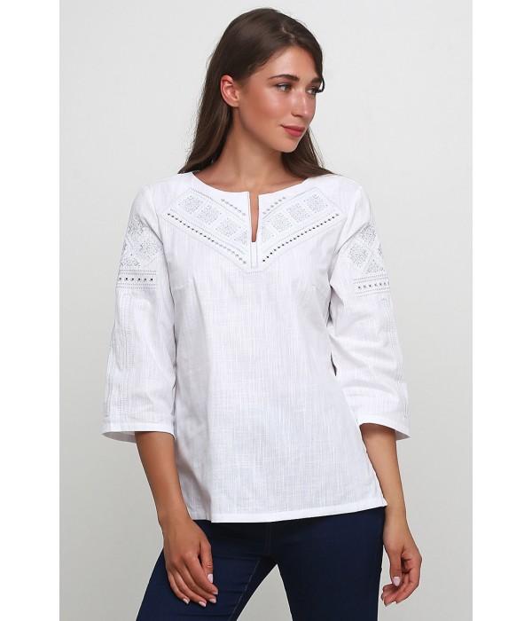 Рубашка M-232-16, Рубашка M-232-16 купити