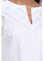 Рубашка M-232-16