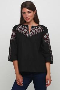 Рубашка M-232-17