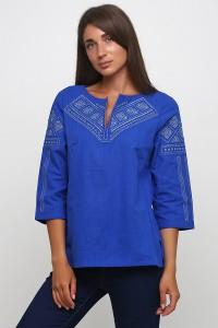 Рубашка M-232-18