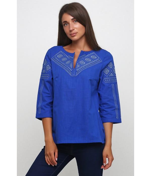 Рубашка M-232-18, Рубашка M-232-18 купити