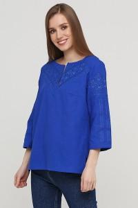 Рубашка M-232-8