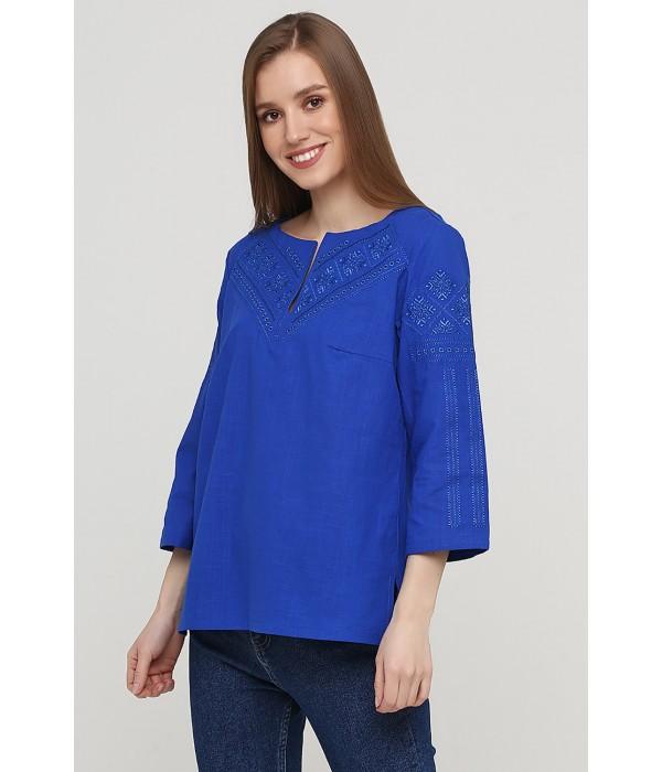 Рубашка M-232-8, Рубашка M-232-8 купити
