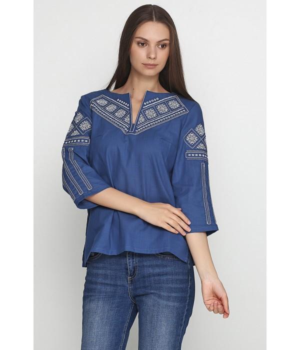 Рубашка M-232-1, Рубашка M-232-1 купити