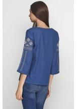 Рубашка M-232-1