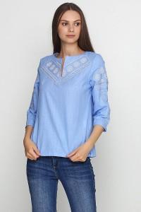 Рубашка M-232