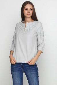 Рубашка M-232-3