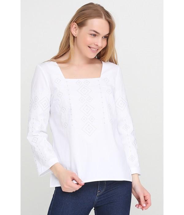 Рубашка M-233-1, Рубашка M-233-1 купити