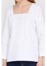 Рубашка M-233-1