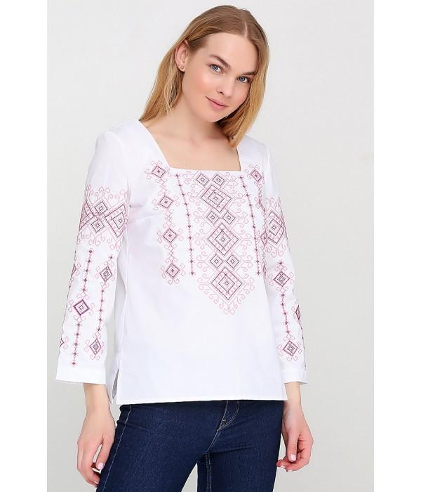 Рубашка M-233-2, Рубашка M-233-2 купити