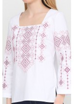 Рубашка M-233-2