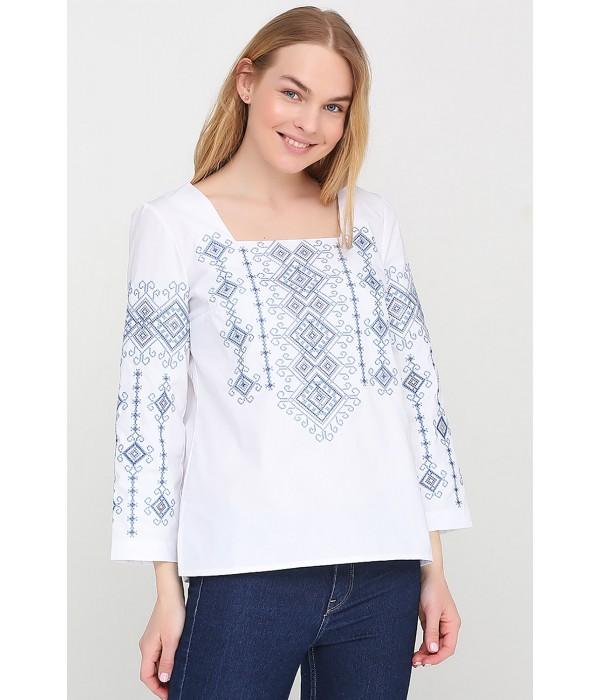 Рубашка M-233-3, Рубашка M-233-3 купити