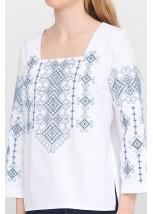 Рубашка M-233-3