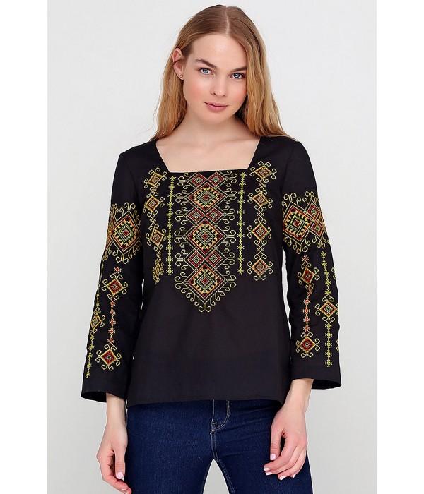 Рубашка M-233-5, Рубашка M-233-5 купити