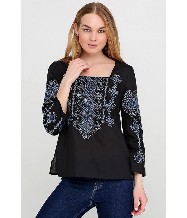 Рубашка M-233-6, Рубашка M-233-6 купити