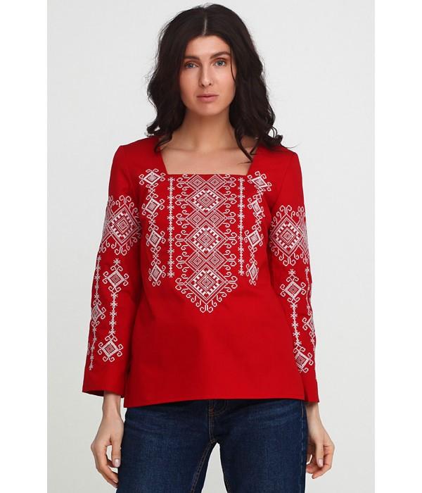 Рубашка M-233, Рубашка M-233 купити