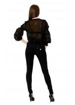Сорочка вишита жіноча М-310